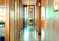 Interior Desing NYC - Frankel